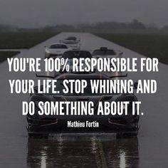 Motivation Pinned by ZenSocialKarma Great Quotes, Quotes To Live By, Me Quotes, Motivational Quotes, Inspirational Quotes, Suits Quotes, Wisdom Quotes, Fitness Motivation, Motivation Success