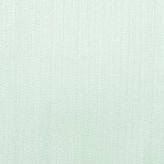 Textile Watermark 4728 in Mist