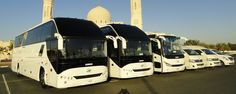 Arabian Dreams Dubai offers services like Dubai bus rental, luxury car rental Dubai,Dubai car rental,luxury bus rentals Dubai,Dubai bus rentals,hire. Visit : http://www.arabiandreamsdubai.com