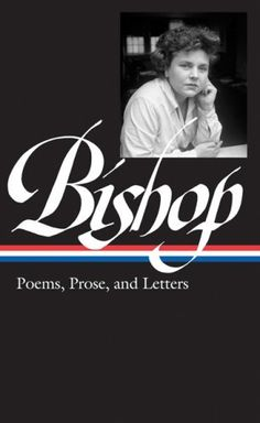 lesbian Beryl poetry berry