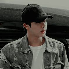 Seokjin, Namjoon, Hoseok, Taehyung, Jimin, Bts Jin, Bts Bangtan Boy, K Pop, Bts Aesthetic