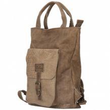 Jill Croco Taupe Taupe, Bags, Fashion, Beige, Handbags, Moda, Fashion Styles, Fashion Illustrations, Bag