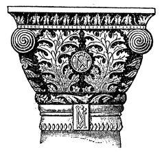 Ornament - Wikipedia