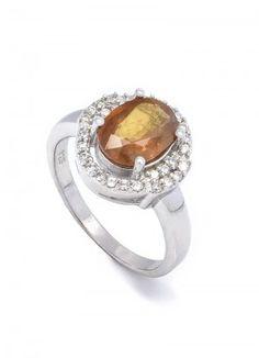 9 best brighton watches images brighton jewelry, jewelry watches