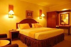 Hotel Gajahmada Pontianak menyediakan Akses internet, televisi LCD/layar plasma, kotak penyimpanan dalam-kamar, pengering rambut adalah salah satu dari fasilitas yang akan ditemukan tamu di setiap kamar.    reservasi klik : http://www.yuktravel.com/hotel-domestik/detail/265168884/2012-10-18/2012-10-19/2,0%7C1/1/hotel-gajahmada-pontianak-hotel