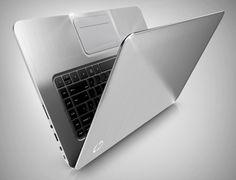 Ultrabook HP ENVY 1