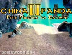 China Panda 2