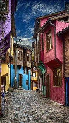 Bandırma TURKEY