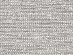 Nickel Jaunty Fabric | Perennials Perennials, Guest Room, Touch, Chair, Fabric, Tejido, Tela, Guest Bedrooms, Cloths