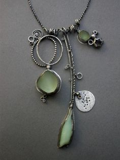 Handmade Jewellery Collection                                                                                                                                                      More