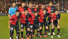 Club Atlético Newells Old Boys