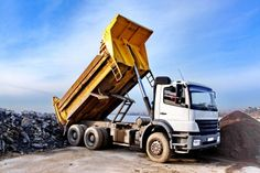 Trucking Services,  Crushed Concrete Hauling,  Sand Hauling,  Gravel And Rock Hauling,  Rock Hauling And Transportation,  Clay Fill,  Topsoil Transportation, Landscaping Material Hauling, Debris Transportation, Excavation Services,Heavy Hauling,Loading, Land Preparation, Demolition Cleanup Services,Consultations