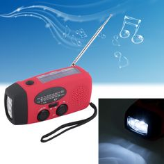 Led Flashlights Uniquefire 1501 Xp-e Led Rechargeable Waterproof Zoomable 3 Modes Led Hand Flashlight+rat Tail+scope Mount+two Slot Charger Be Novel In Design