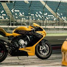 MV Agusta F3 800 Bike Wallpaper   mv agusta f3 800 bike wallpaper 1080p, mv agusta f3 800 bike wallpaper desktop, mv agusta f3 800 bike wallpaper hd, mv agusta f3 800 bike wallpaper iphone