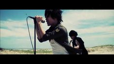 ギルガメッシュ(girugamesh)「INCOMPLETE」MV (Full Ver.)