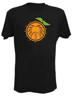 Florida Life. Represent the salted lifestyle in Florida with this Gone Beachin' Salted tee. Citrus is the largest commodity in Florida and became the official state fruit in 2005 which embeds it into the Florida lifestyle. This design combines the Gone Beachin' Salted palm tree symbol with a Florida orange to represent the salted lifestyle in Florida. Self Fabric: Combed Cotton/Poly Jersey 32 Single 145g 4.3oz 60% Combed Ring-Spun Cotton 40% PolyNeck: Set …