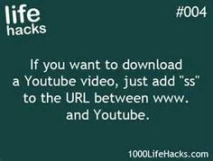 17 Best images about Life Hacks