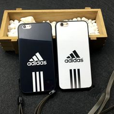 ADIDAS iphone7 ペア ケース アディダス アイフォン7 カバー レザー スポーツ風 iphone 6s plus カバー スポーツ風 送料無料 _Adidasアディダス_ブランド_ブランドiPhone/Galaxy/Xperiaケース カバー通販-cicicase