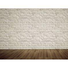 Yandeks Kartinki Liked On Polyvore Featuring Rooms Empty Rooms