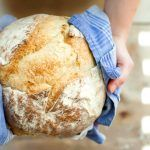Simple Sourdough Bread Recipe To Try At Home | Homesteading