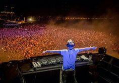 Armin Van Buuren, A State Of Trance, Best Dj, Avicii, Dance Music, More Pictures, Night Life, Europe, Hero
