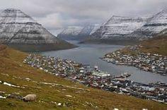 Faroe Islands - - Yahoo Image Search Results