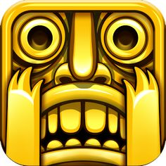 Finally, there is a good news for Windows Phone 8 users. Temple Run, one of the most addictive games for smartphones is now available Windows Phone 8 users. All Games, Best Games, Free Games, Online Games, Hack Online, News Online, Glitch, Temple Run Game, Apps