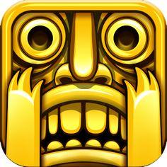 Fullapkapp.blogspot.com: Temple Run 2 Apk App For Android Full Free Downloa...