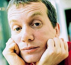 Frank Skinner English Comedians, English Comedy, Frank Skinner, Inspiring People, Photo Colour, Good People, Role Models, I Laughed, Dinner