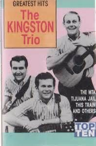 The Kinston Trio - AT&T Yahoo Image Search Results