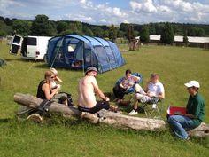 Stonehenge Campsite and Glamping Pods, Salisbury, Wiltshire Picnic Blanket, Outdoor Blanket, Stonehenge, Campsite, Glamping, Caravan, Places Ive Been, United Kingdom, England