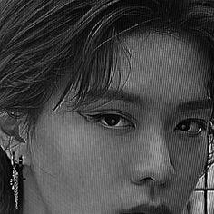 Black Aesthetic Wallpaper, Aesthetic Wallpapers, Cute Lockscreens, Yuta, Lee Know, Taemin, Jaehyun, Nct Dream, Nct 127