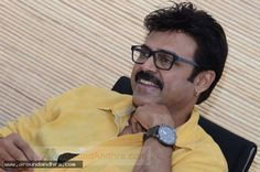 Venkatesh Latest Photos,Venky,Tollywood Hero Venkatesh Images,Venkatesh Latest gallery,Venkatesh Latest stills,Venkatesh Latest pics,Find latest telugu film news updates in around andhra. Get latest telugu movies news updates, actress images galleries, exclusive telugu news in aroundandhra.com,tollywood film news,telugu film news,mahesh babu ,pawan kalyan,prabhas,allu arjun,ram charn,tollywood,trivikram,puri jagannadh,temper,baahubali,tollywood film news