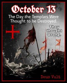 Jesus Wallpaper, Chivalry Quotes, Crusader Knight, Christian Warrior, Comic Poster, Medieval Knight, Freemasonry, Knights Templar, Print Artist