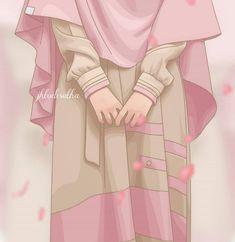 S kut-u Lisan Selameti nsan Girl Cartoon, Cartoon Art, Islamic Wallpaper Hd, Hijab Drawing, Moslem, Islamic Cartoon, Hijab Cartoon, Islamic Girl, Muslim Hijab