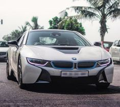 ' Hybrid Bitch ! ' BMW i8 credits - @princesuchakphotography Follow @autophoto for more cool updates. Tag @autophoto in your post to get featured. Bmw I8, Vehicles, Car, Vehicle, Tools