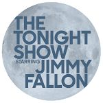 Stephen Colbert Sings Friday with Jimmy Fallon and The Roots (Late Night with Jimmy Fallon) - YouTube
