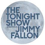 The Tonight Show Starring Jimmy Fallon - YouTube