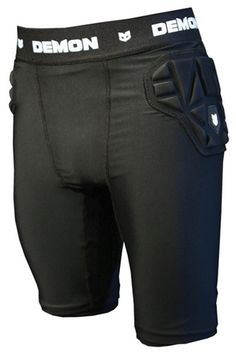 How to Choose Roller Derby Padded Shorts