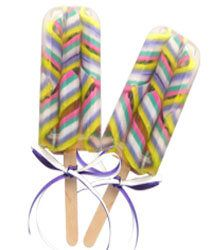 MP Soap: Candy Shop Soap Pops These soap pops will be a hit for your spring line. They smell as good as they look. Soap Making Kits, Making Oils, Neon Bag, Cosmetics Ingredients, Wholesale Supplies, Soap Base, Candy Shop, Soap Molds, Soap Recipes