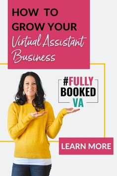 If you have recently started as a VA but feel like there is so much you don't know, we are here to help! We teach you everything you need to know to become a fully booked Virtual Assistant! I will show you how to get started, build strong business foundations, find and pitch your clients, and service them. Learn more now and get ready for your business to explode! Online business | outsource. Start Up Business, Business Tips, Online Business, Content Marketing, Social Media Marketing, Fully Booked, Website Maintenance, Virtual Assistant Services, Community Manager