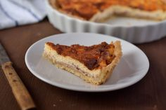 Sütőiskola: francia sós pite omlós tésztából - Dívány Kitchenaid Classic, Healthy Recipes, Healthy Food, Quiche, French Toast, Pie, Breakfast, Desserts, Healthy Foods