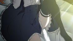 Anime Henti, Anime Kiss, Kawaii Anime, Anime Art, Ecchi Neko, Princesa Peach, Ahegao, Anime Screenshots, Anime Scenery