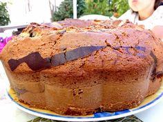 Κέικ μαμπρέ !!! ~ ΜΑΓΕΙΡΙΚΗ ΚΑΙ ΣΥΝΤΑΓΕΣ 2 Camembert Cheese, Sweet Home, Cake, Desserts, Food, Tailgate Desserts, Deserts, House Beautiful, Kuchen