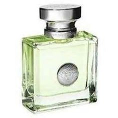 perfume #fashion #eleagnt