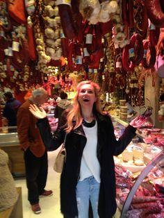 Atena Culinara – Vacanta Pentru Gurmanzi – Gabriela Simion Travel, Viajes, Destinations, Traveling, Trips