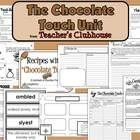 The Chocolate Touch Unit includes journaling activities, a quiz, a minibook, and more resources for The Chocolate Touch by Patrick Skene Catling.  ...