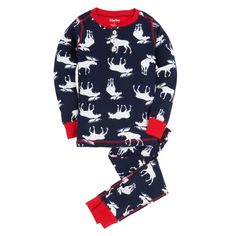 30 Best Clothes For The Little People In My Life Images