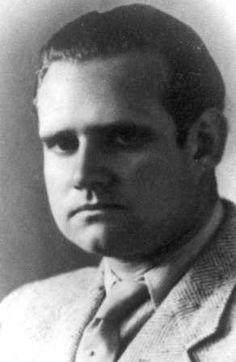 Albert Schuler