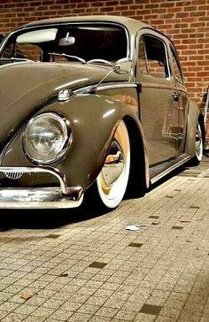 Classic VW